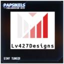 LV427 Neu Sep 5