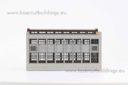 Lasercut Buildings Factory Scale 15:1 100, 20mm : 1 72 76, 28mm : 1 56 Prepaint Version 2