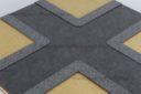 Lasercut Buildings Streets Scale 15:1 100, 20mm : 1 72 76, 28mm : 1 56 Prepainted Version 1