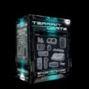 MG Battlezone Street Accessories 1