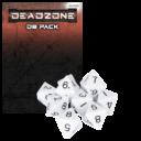 MG D8 Pack