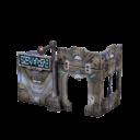 MG Deadzone 3rd Edition Terrain Bundle 15
