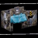 MG Deadzone 3rd Edition Terrain Bundle 17