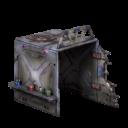 MG Deadzone 3rd Edition Terrain Bundle 18
