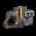 MG Deadzone 3rd Edition Terrain Bundle 19