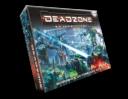 MG Deadzone 3rd Edition Terrain Bundle 2