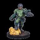 MG Deadzone 3rd Edition Terrain Bundle 6