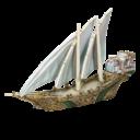 MG Elf Starter Fleet 2 0