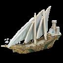 MG Elf Starter Fleet 2 1