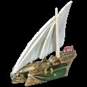 MG Elf Starter Fleet 4 0