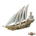 MG Mantic Armada Elfen 4