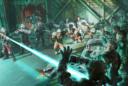 MG Mantic Deadzone 3rd Edition 8