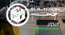 Malathon2021START