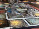 PA Pathfinder Arena On Kickstarter Preview 7