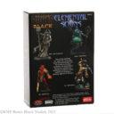 Reaper Miniatures Neuheiten 02