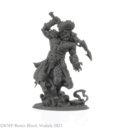 Reaper Miniatures Neuheiten 03