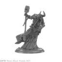 Reaper Miniatures Neuheiten 04