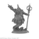 Reaper Miniatures Neuheiten 05