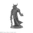 Reaper Miniatures Neuheiten 06