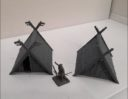Renedra Vikinghouse Prev