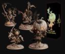 Signum Games Halloween PreOrder 3