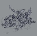 Spellcrow OLrcchariot Prev