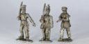 Studio Miniatures Neuheiten 01