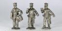 Studio Miniatures Neuheiten 02