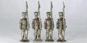Studio Miniatures Neuheiten 04