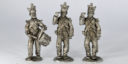 Studio Miniatures Neuheiten 05
