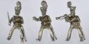 Studio Miniatures Neuheiten 11