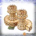TTCombat Coolingtower 03