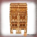 TTCombat DiLusso 04