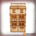 TTCombat DiLusso 05