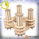TTCombat Exausttowers 01