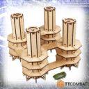 TTCombat Exausttowers 03