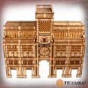 TTCombat ModularPalazzoEmilia 03