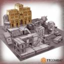 TTCombat ModularPalazzoEmilia 06