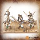 TTCombat MummyAnubtiWarriors 01