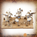TTCombat MummyAnubtiWarriors 02