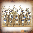 TTCombat MummyArchers 02