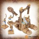 TTCombat MummyCatapult 01