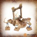 TTCombat MummyCatapult 02