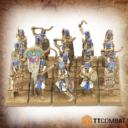 TTCombat MummyWarriors 01
