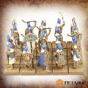 TTCombat MummyWarriors 02