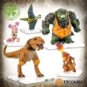 TTCombat Rumbleslam Triassic5 01