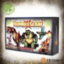 TTCombat Rumbleslam Triassic5 02