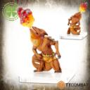 TTCombat Rumbleslam Triassic5 05