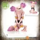 TTCombat Rumbleslam Triassic5 06