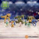TTCombat Rumbleslam Triassic5 08